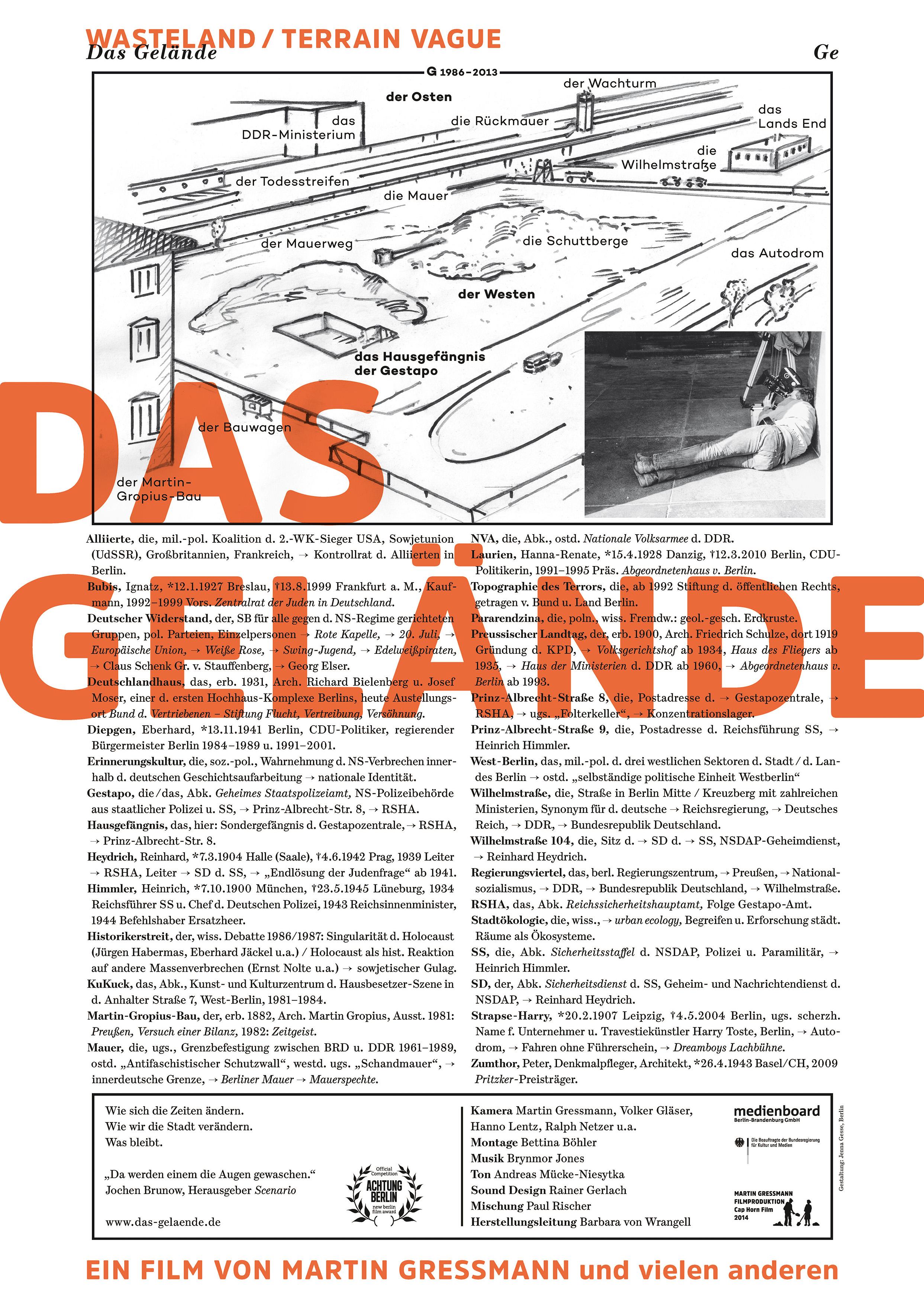 Großzügig Herausgeber Der Postervorlage Galerie - Entry Level Resume ...
